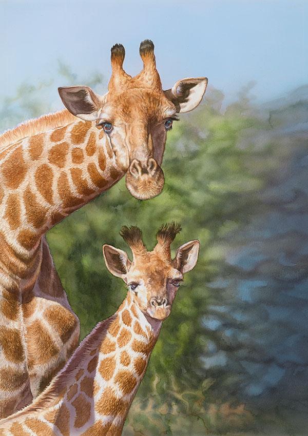 giraffe grande.jpg