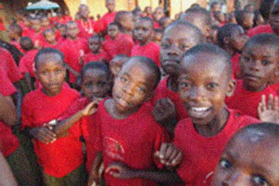 Tanzania-2007-(933)3e3e.jpg