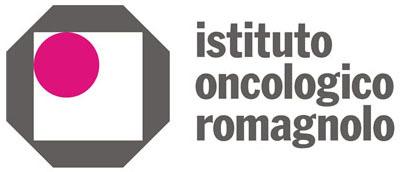 content_logo_ior-romagnolo.jpg