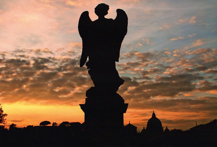 SEGNALATA - Callegari Loris - Roma.jpg