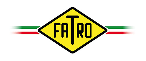 logo-fatro.png