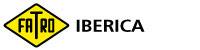 content_fatro_iberica.jpg