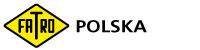content_fatro_polska9668.jpg